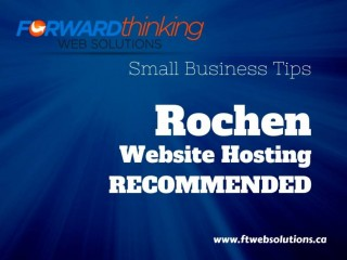 recommended-web-hosting
